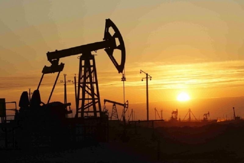 Компании КМГ добыли в 2016 году почти 23 млн тонн нефти