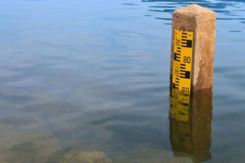 叶斯丽河阿克莫拉和北哈州段水位可能进一步上涨