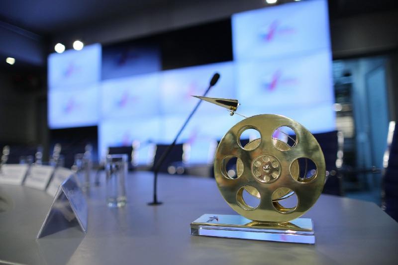Казахфильм проводит конкурс сценариев игровых короткометражек