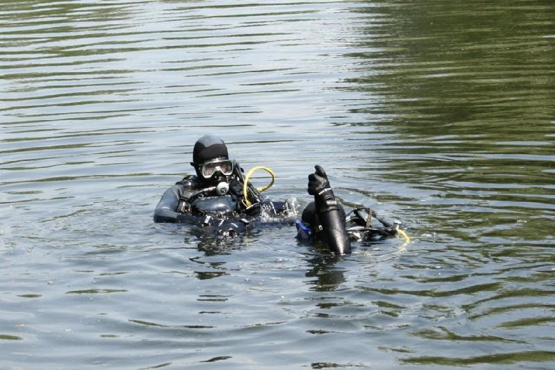 Ақтауда суға кеткен екі адамның бірінің денесі табылды
