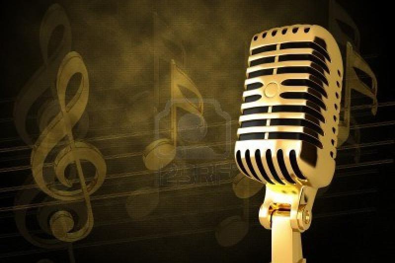 Қостанайда «Алтын дауыс» атты халықаралық вокал конкурсы ашылды