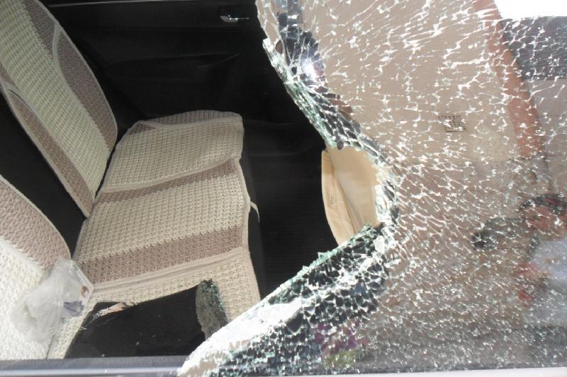 Сумку с девятью миллионами тенге украли из машины павлодарца