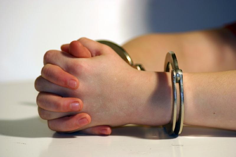 По подозрению в педофилии в Атырау задержан 57-летний мужчина