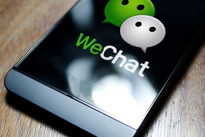 «We chat» желісінің қайырымды жандары тағы үш  отбасыға көмектесті