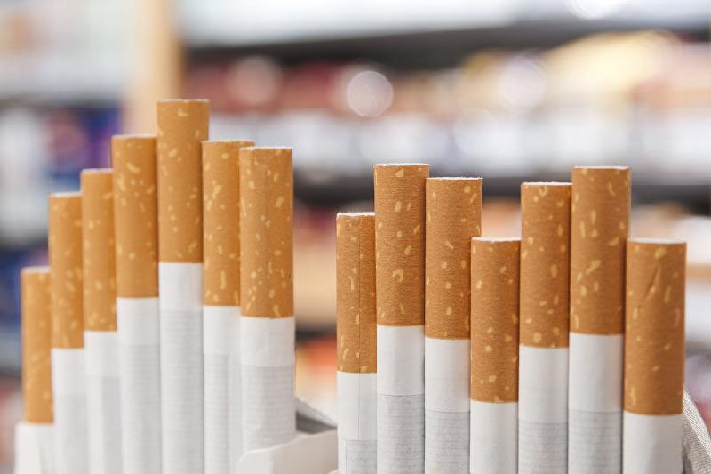 欧亚经济委员会批准《烟酒消费税原则协定》