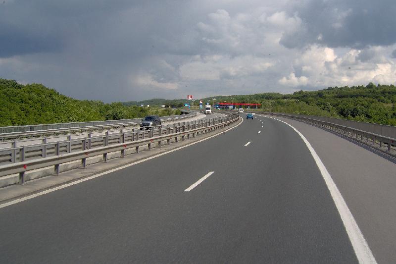 Түрікменстан Қазақстан шекарасы арқылы автомагистраль жүргізбек