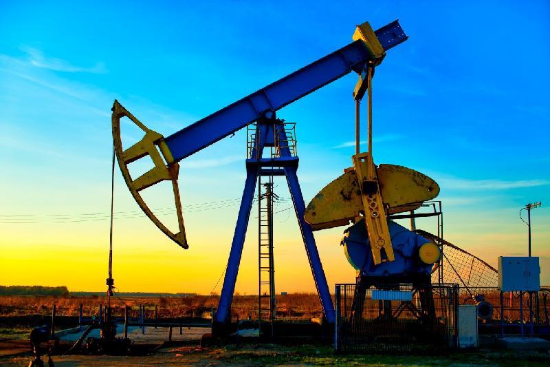 На Тенгизе в первом квартале добыли 7,3 млн тонн нефти