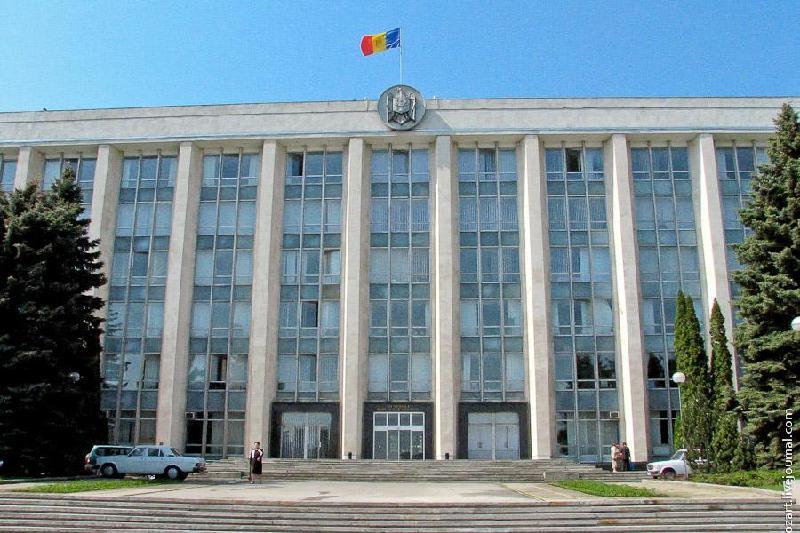 Молдовада министрліктердің тең жартысы қысқартылады