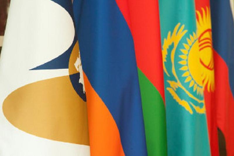 欧亚经济联盟将对来自中国和乌克兰的部分金属制品征收反倾销税