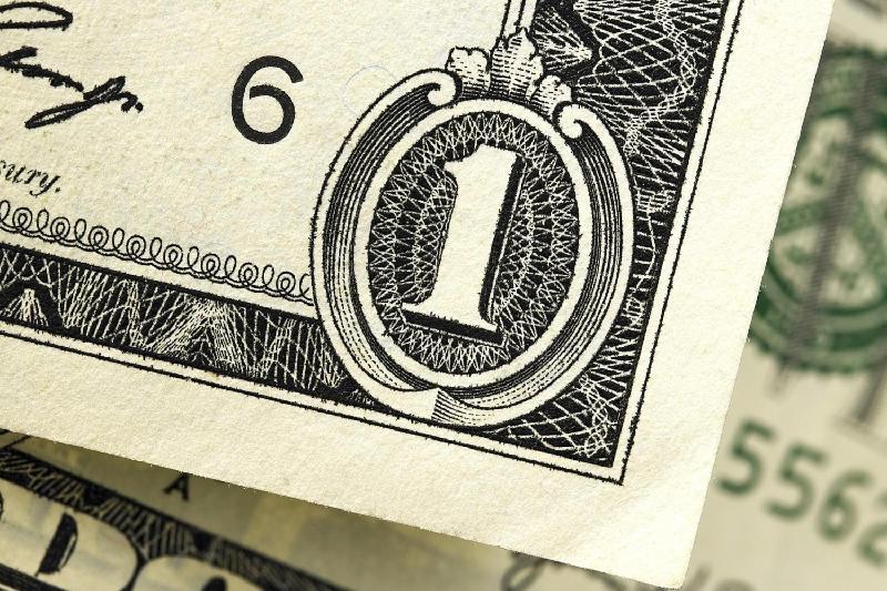 今日美元兑坚戈终盘汇率1: 361.42