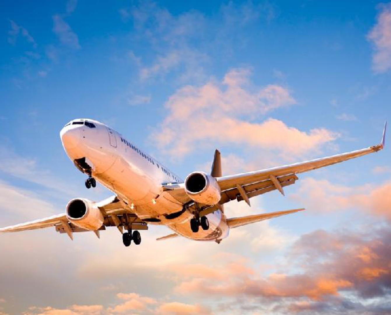 Авиарейсы из Астаны в Токио, Шанхай и Нью-Йорк запустят до декабря 2020 года