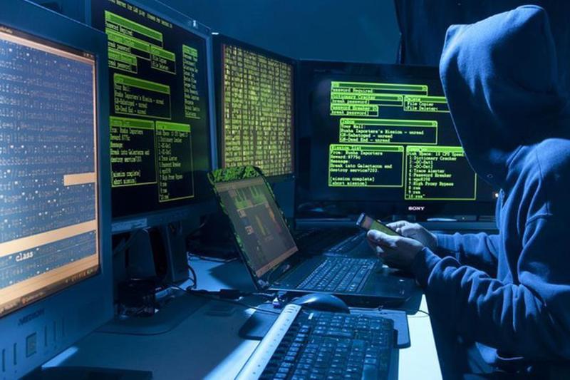 Хакеры атаковали серверы оператора Кашаганского проекта