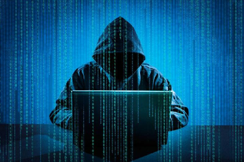 Последствия кибератаки озвучил оператор Кашаганского проекта