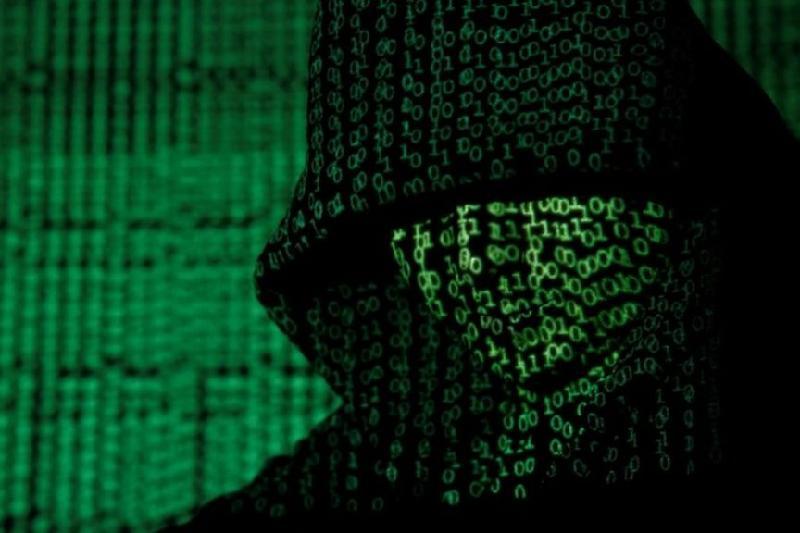 Халықаралық WannaCry вирустық шабуылынан келген шығын 1 млрд доллардан асты
