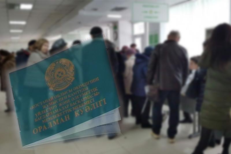 今年1-8月共有305个归国哈侨家庭移居东哈州