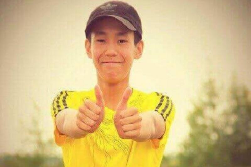 Поиски пропавшего два года назад 17-летнего парня возобновились в Павлодаре