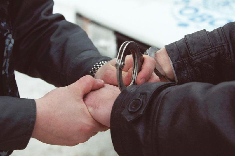 Задержан замдиректора Павлодарского филиала АО «НК «Казавтожол»