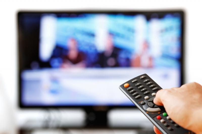 Цифровое телевидение в Казахстане уже есть - МИК РК