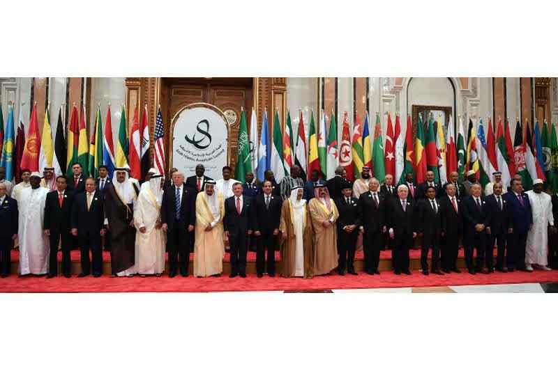 Akorda releases photos from Nazarbayev's visit to Saudi Arabia