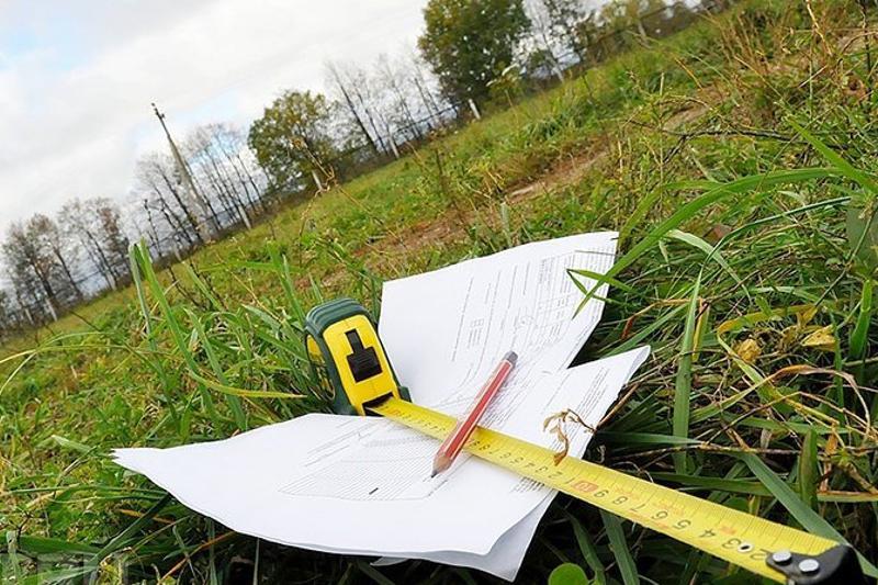 «КазТрансОйл» незаконно использовал 50 га земли в Атырауской области