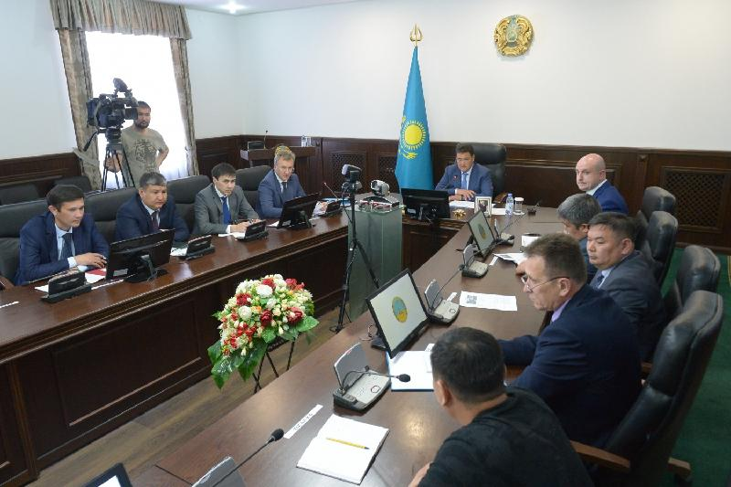 Новые технологии отопления предлагают опробовать в домах бюджетников в Павлодаре