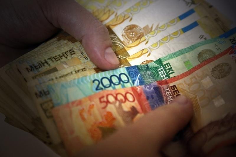 В мошенничестве обвинила частную компанию пенсионерка из Экибастуза