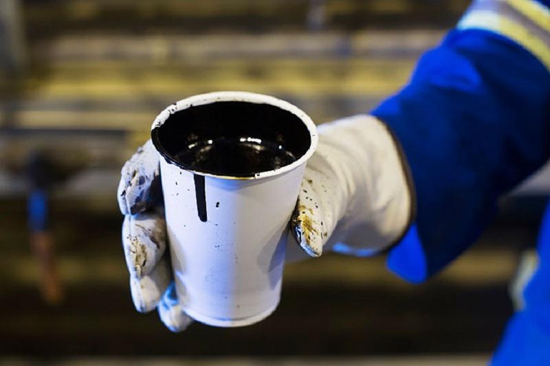 Около 60 млн тонн «недоступной» нефти намерены добыть в Казахстане