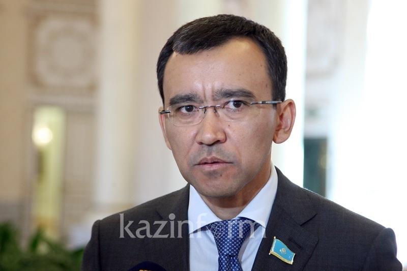 Что содержит национальный код казахов