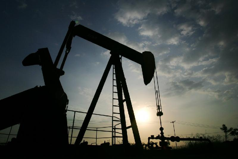 Rosneft, Eni, CNPC plan to join Eurasia project