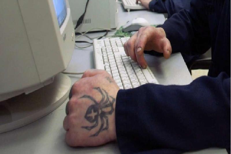 За трудоустройство бывших заключенных в Атырау взялась прокуратура