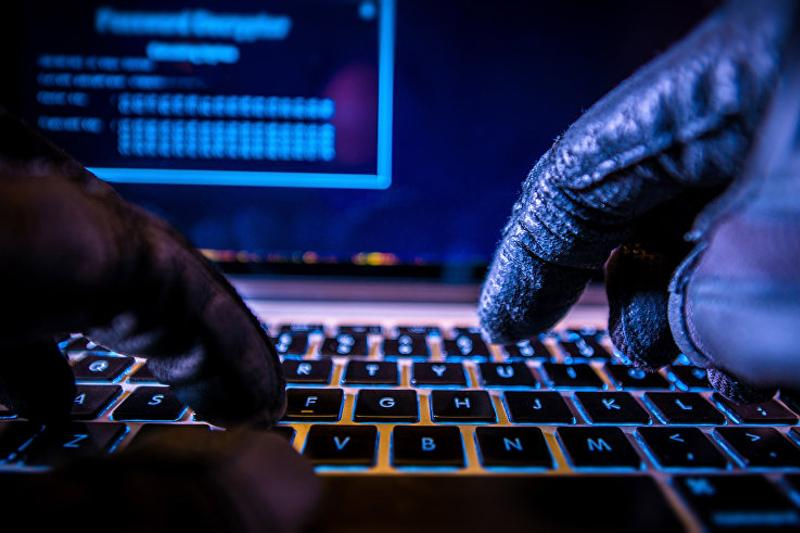 В NCOC продолжают восстанавливать взломанные кибератакой системы