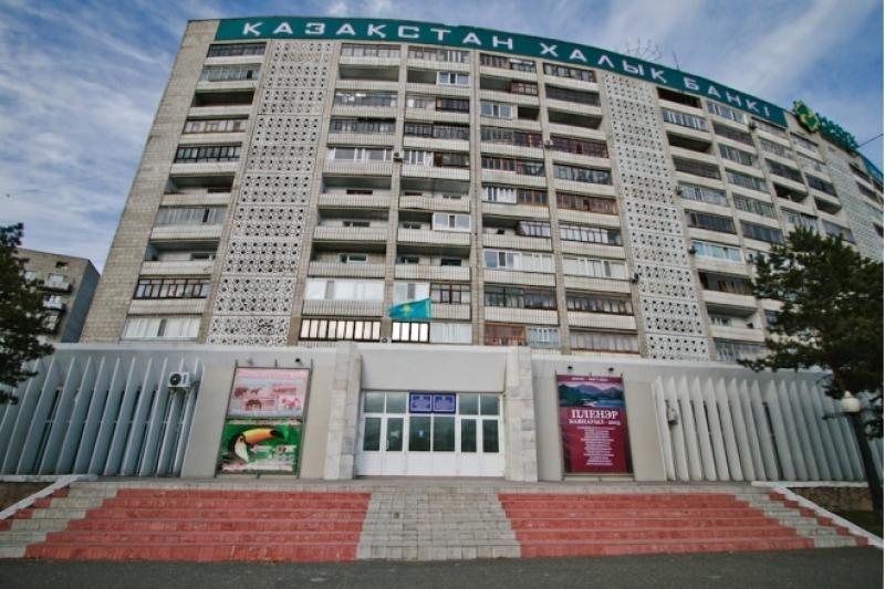 Рассекреченные документы о политрепрессиях представят на выставке в Павлодаре