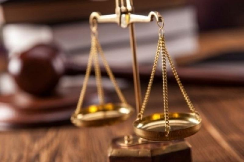 Мать просидевшего в яме павлодарского мальчика ограничили в родительских правах