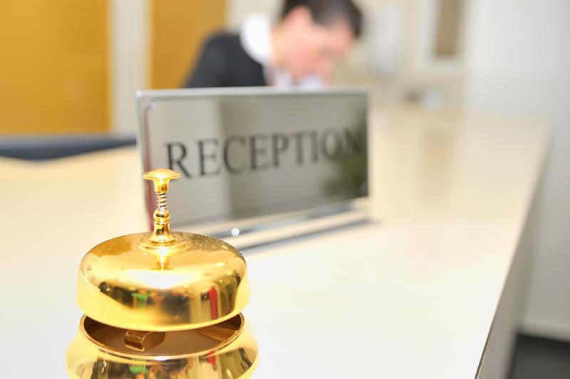 Ребрендинг павлодарских гостиниц предложили сделать чиновники