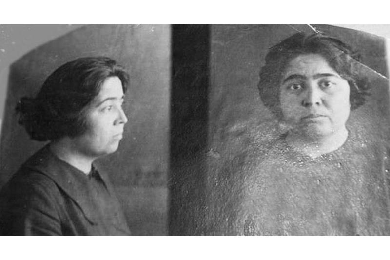 Репрессия жылдары атылып кеткен қазақтың үш қызы кім