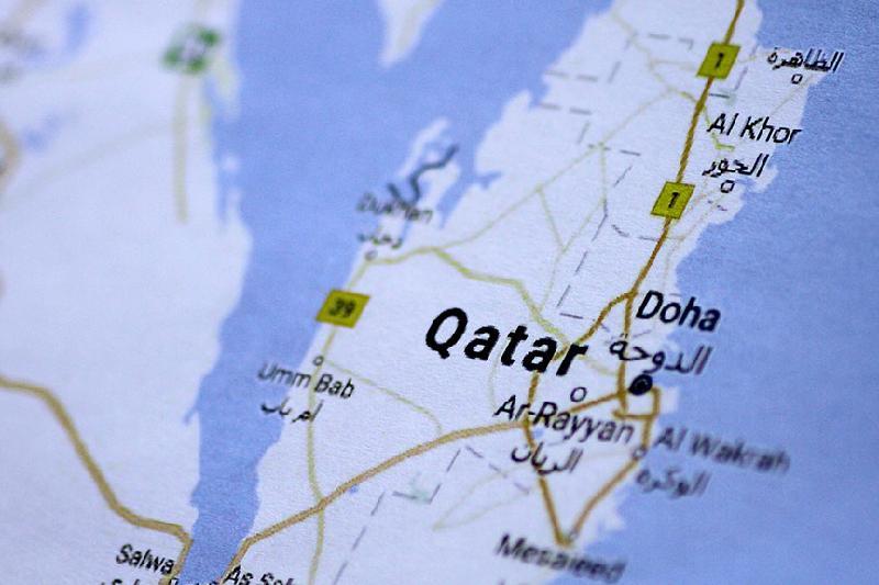 Разрыв отношений арабских стран с Катаром: Причины и последствия