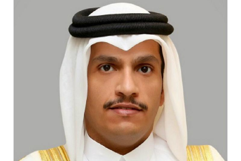 Катар отреагировал на разрыв связей со стороны арабских государств