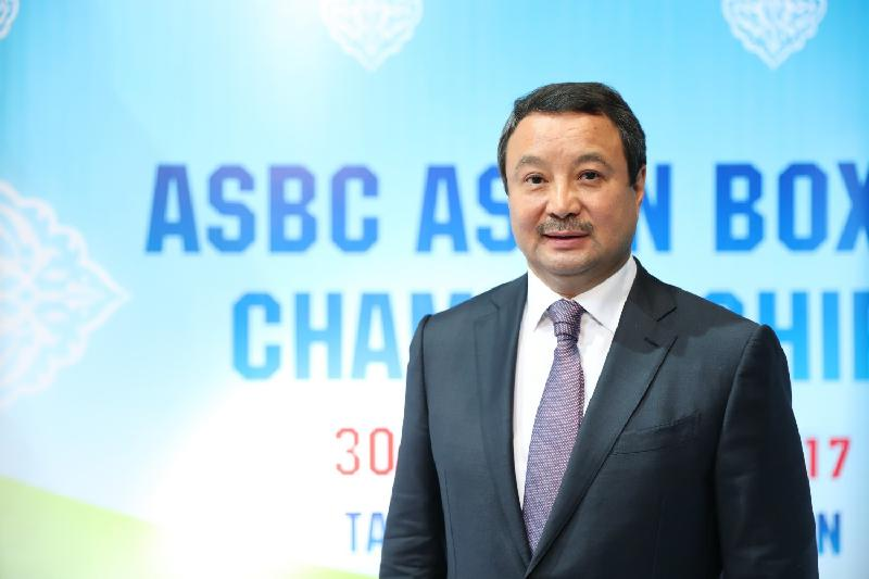 Nur Otan Party has become powerhouse for political and social changes: Serik Konakbayev