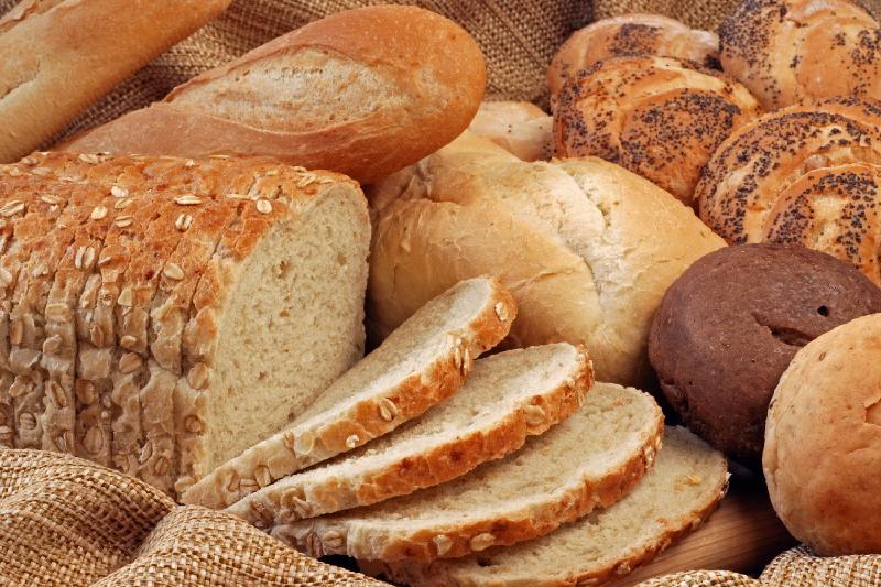 На МКС впервые испекут хлеб