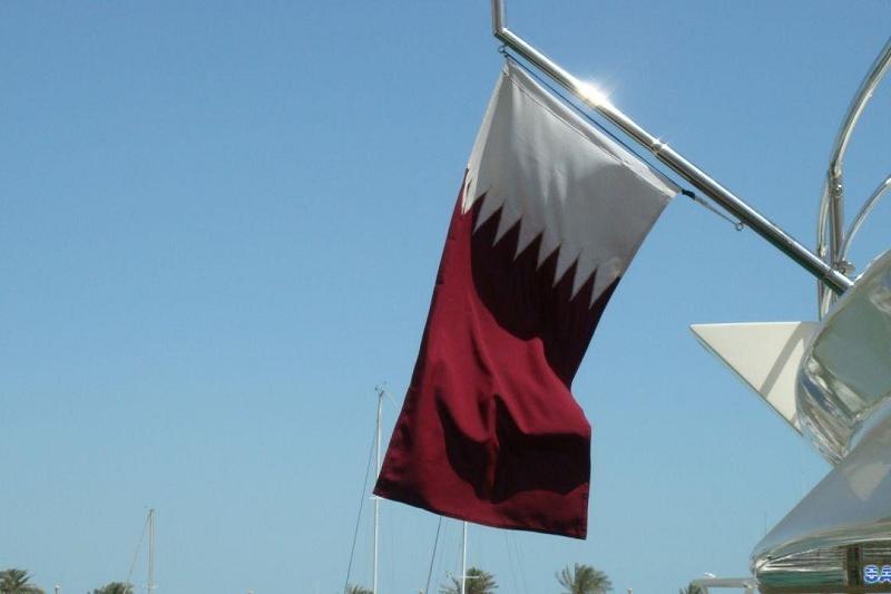 Посол США в Катаре объявила о своем возвращении на родину