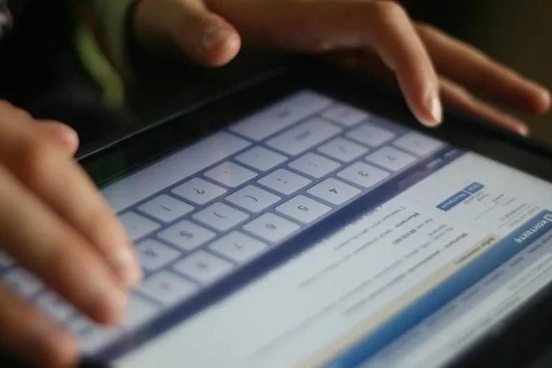 Оскорбившая полицию в соцсети жительница Павлодара объяснила свой поступок