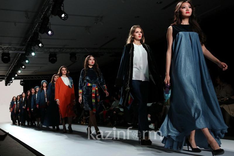 Kazakhstani designers to participate in Milan Fasion Week F/W 2017-2018