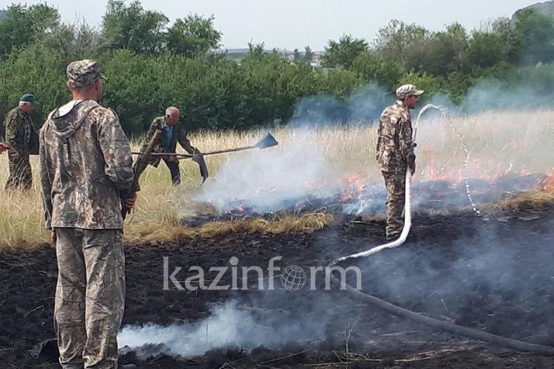Пластические операции ожидают обгоревшего при падении ракеты «Союз-2.1а»