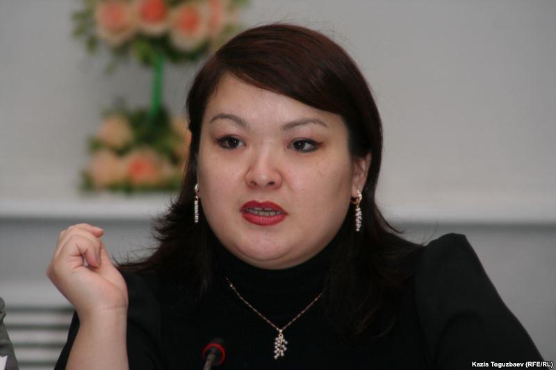 Новый метод оценки религиозной ситуации внедрила казахстанская госслужащая