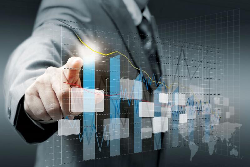投资和发展部:上海交易所将成为阿斯塔纳国际金融中心交易所主要股东