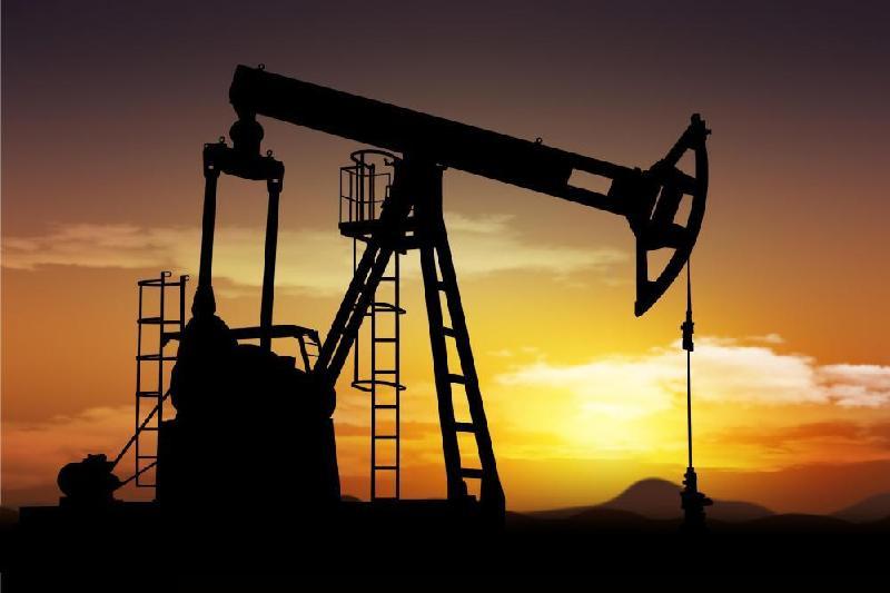 Қазақстанда мұнай өндіру көлемі қаңтар-ақпанда 8,9 процентке артты