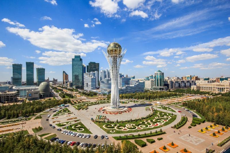 Дүниежүзі қазақтар құрылтайы Астанада бесінші рет бас қосуда - Шолу