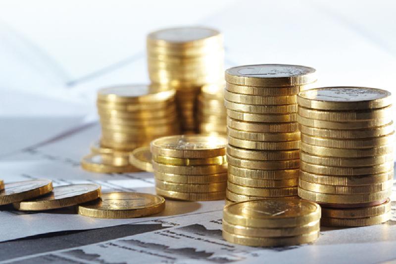 Шетел валютасындағы депозиттердің мөлшерлемесі 1,5%-ке дейін төмендетілді