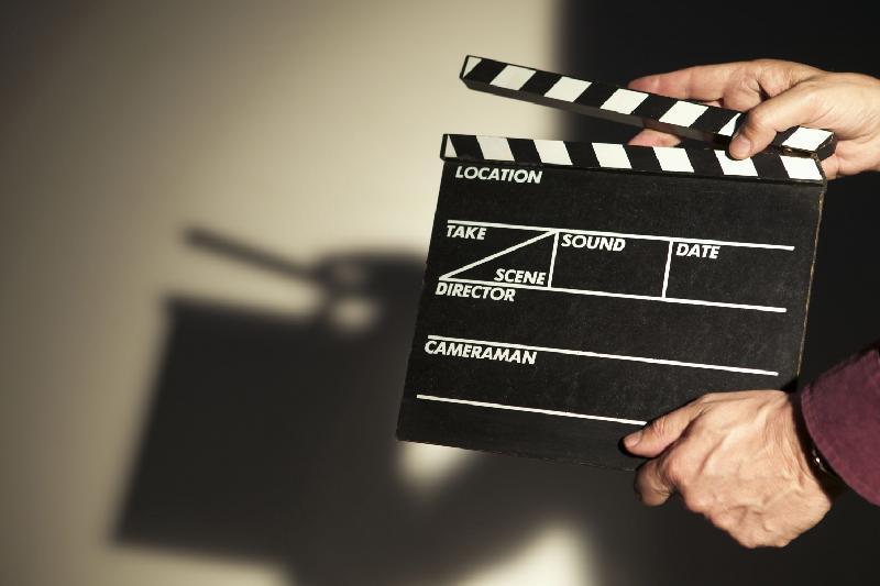 哈萨克斯坦将制作长达3季共75集的历史剧《哈斯木汗》