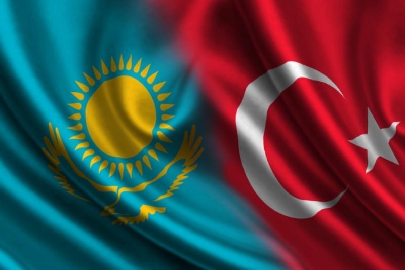 В Турции откроют Музей казахской истории и культуры